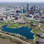10 Mejores Lugares para Visitar en Nebraska