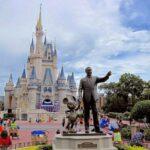 Las 15 mejores ciudades para visitar en Florida