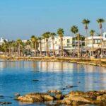10 Mejores Lugares para Visitar en Chipre