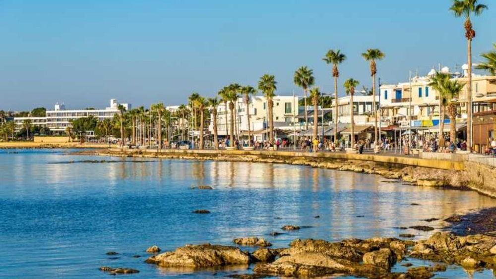 10 Mejores Lugares para Visitar en Chipre 2