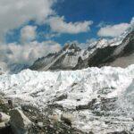 Los 10 Parques Nacionales más hermosos de Nepal