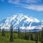 10 Mejores Lugares para Visitar en Alaska