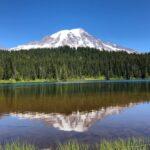 10 Mejores Lugares para Visitar en el Estado de Washington