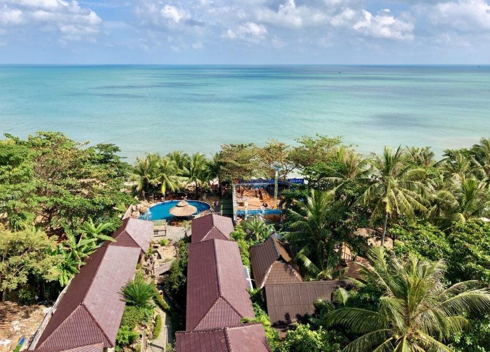 10 Mejores Islas en Vietnam