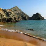 10 Mejores Playas de Colombia