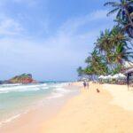 10 Mejores Playas de Sri Lanka