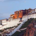 9 Mejores Cosas que Hacer en Lhasa, Tibet