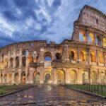 Las 17 mejores ciudades para visitar en Italia