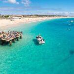 10 Mejores Islas de Cabo Verde