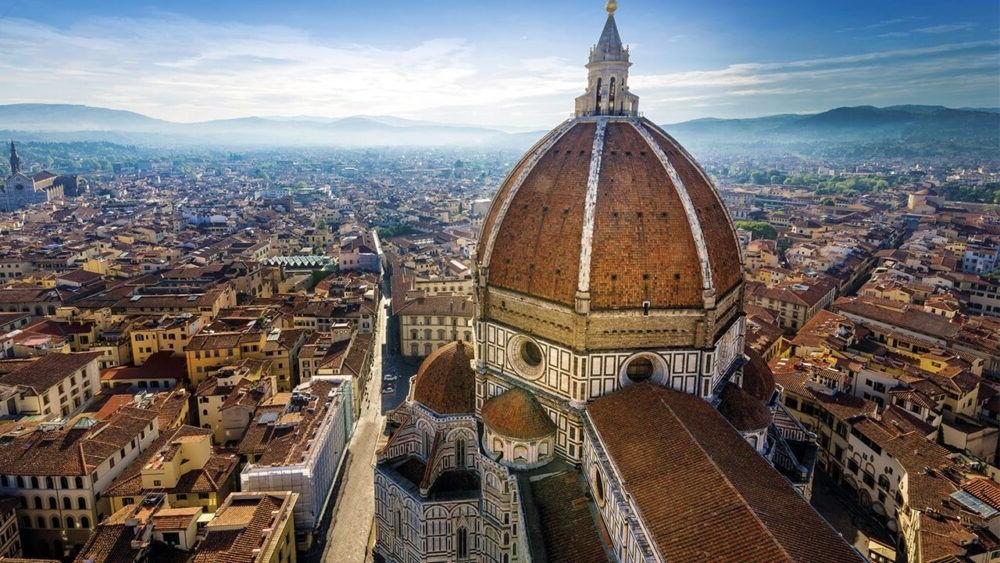 15 Atractivos Turísticos de Florencia