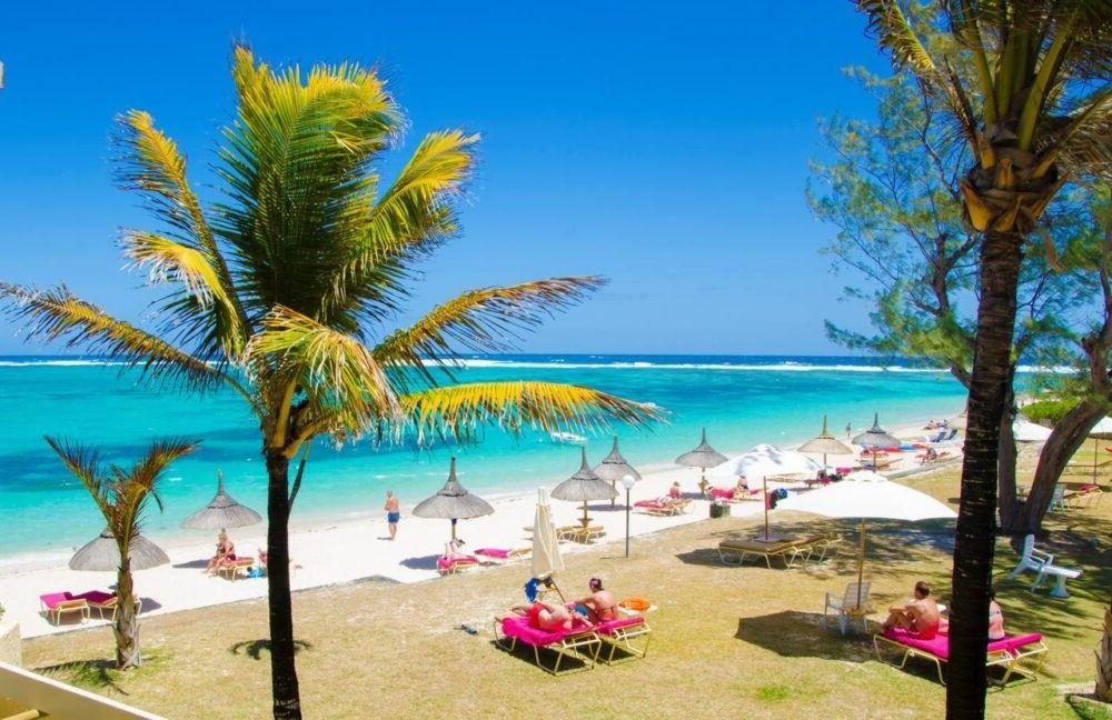 12 Mejores Playas en Koh Samui