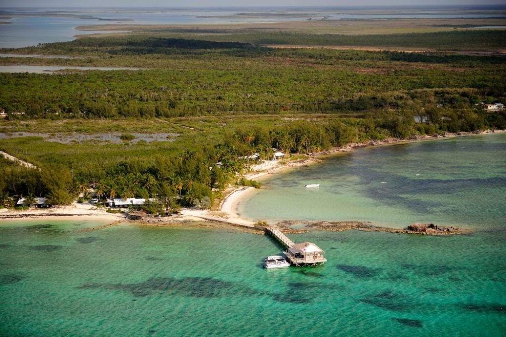 8 Mejores Resorts todo incluido en las Bahamas