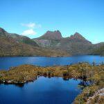 Las 7 regiones más bellas de Australia