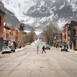 Los 15 pueblos más encantadores de Colorado