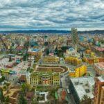 10 Mejores Lugares para Visitar en Albania
