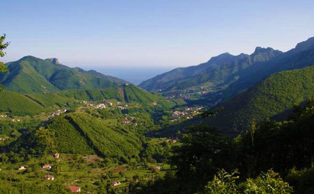 Donde alojarse en la Costa Amalfi: Los mejores Hoteles y ciudades
