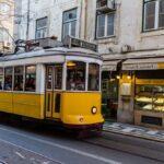 15 Principales Atractivos Turísticos en Lisboa