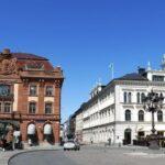 8 mejores viajes de un día desde Estocolmo