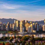 10 Mejores Lugares para Visitar en Canadá