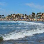 Las 10 mejores playas de California