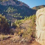 8 Mejores Rutas de senderismo en Albacete