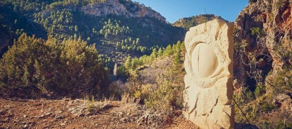 8 Mejores Rutas de senderismo en Albacete 2