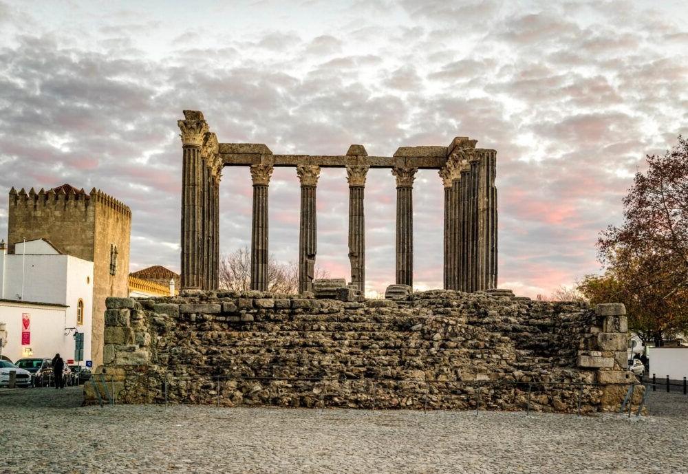 5 Mejores Viajes de un Día en Portugal