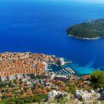 10 atracciones turísticas más importantes de Croacia