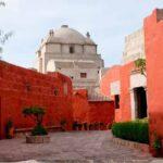 12 cosas increíbles que hacer en Arequipa