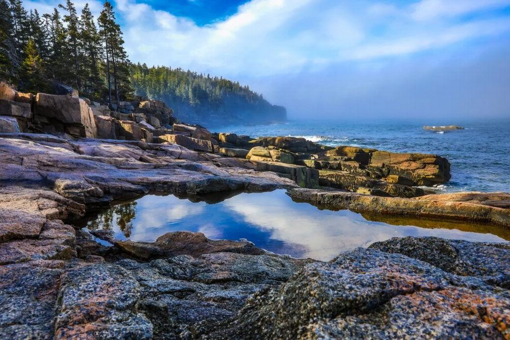 Acadia (Maine)