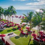10 Mejores resorts en Florida