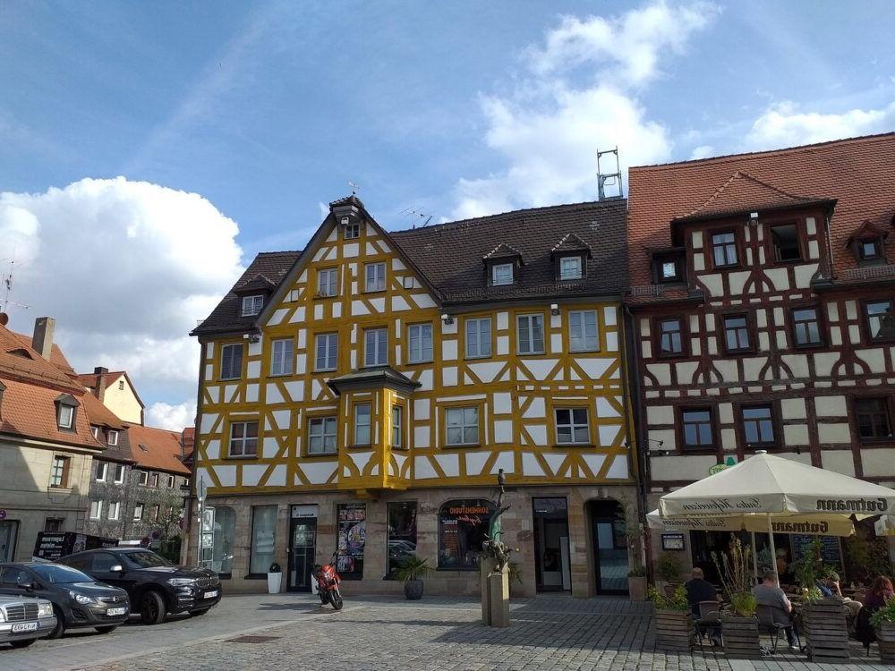 10 atracciones turísticas más importantes de Berna