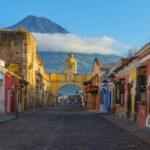 15 Mejores Cosas que Hacer en Guatemala