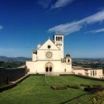 5 días en Italia: El mejor tour de Italia desde Roma