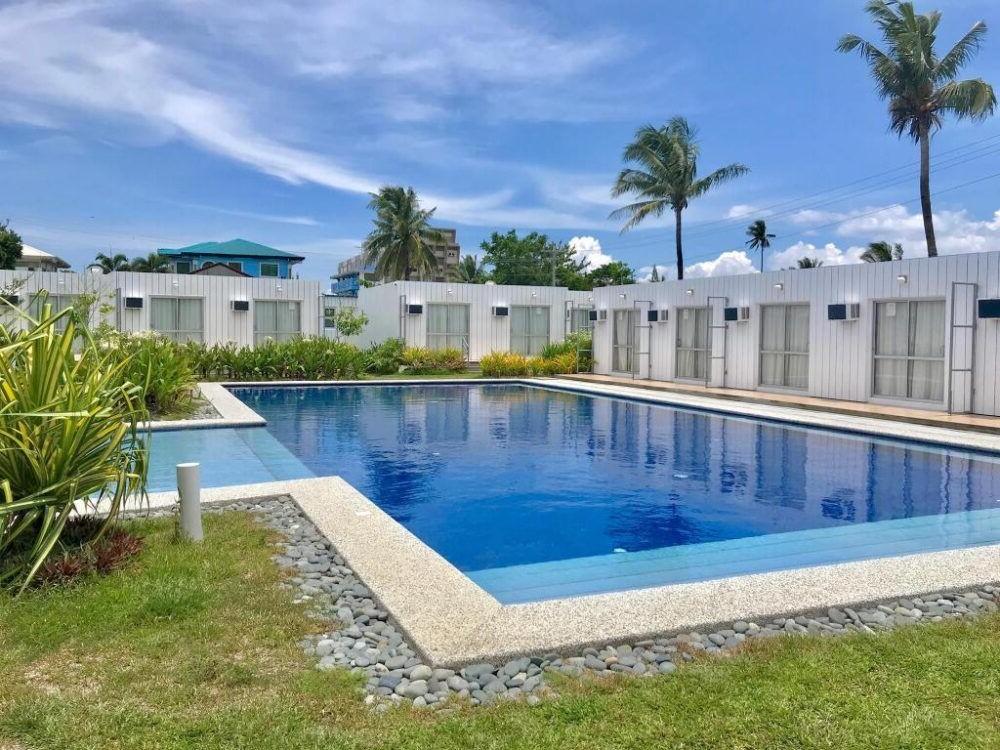 9 Destinos principales en Luzón Central, Filipinas