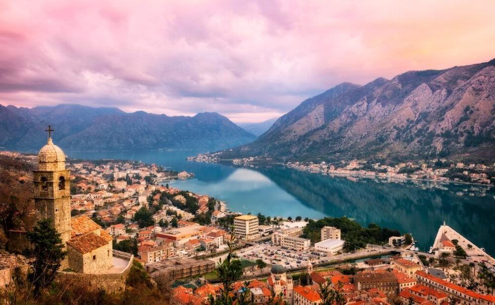 8 mejores viajes de un día desde Dubrovnik