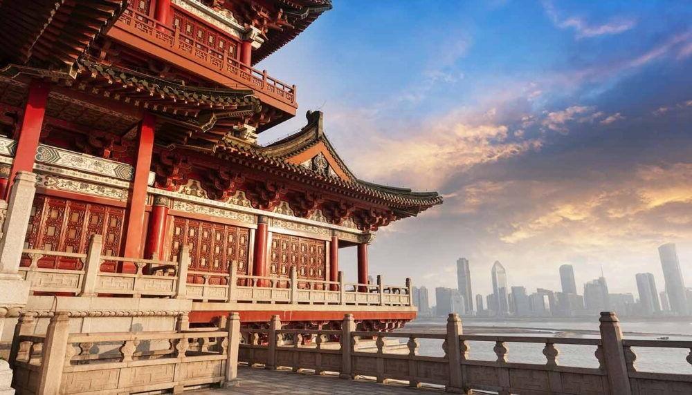 Las 15 mejores ciudades para visitar en China