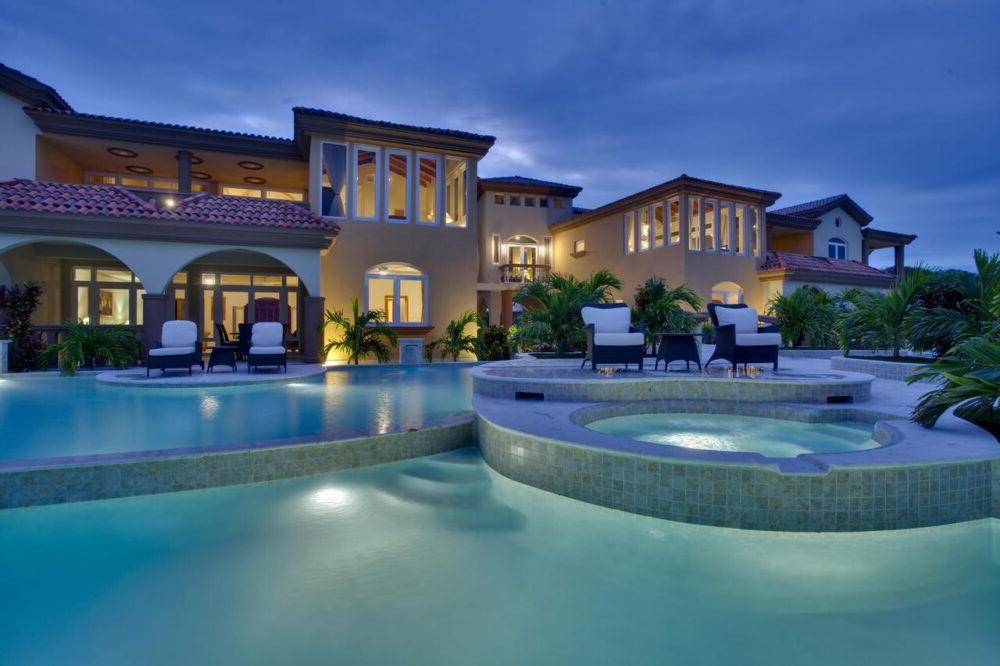10 Mejores Resorts en Belize 2