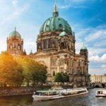 10 mejores lugares para visitar en Alemania