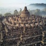 Los 10 templos más bellos de Indonesia