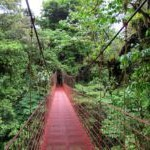 9 Mejores Lugares para Visitar en Centroamérica