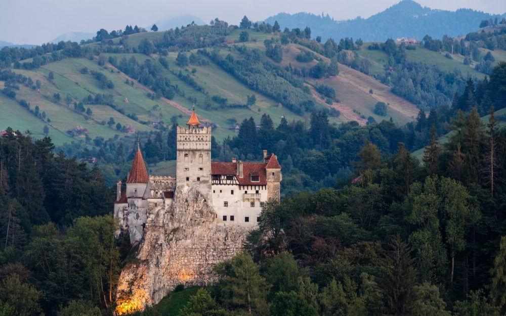 7 mejores excursiones de un día desde Bucarest