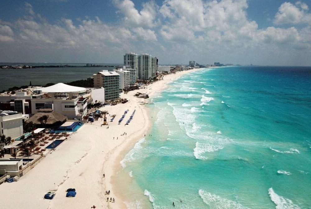 15 Mejores Ciudades para Visitar en México
