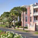 10 Mejores Lugares para Visitar en Carolina del Sur