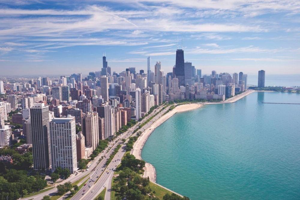 10 Mejores Lugares para Visitar en Illinois