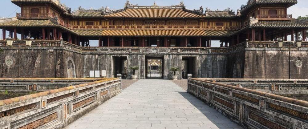 10 cosas increíbles que hacer en Hue