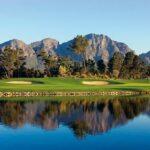 7 mejores excursiones de un día desde Ciudad del Cabo