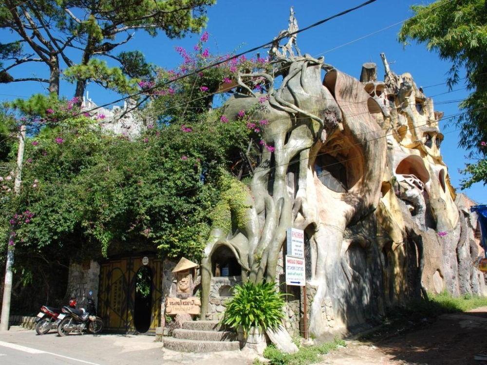 12 Mejores Cosas para hacer en Dalat, Vietnam