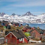 Las 12 mejores ciudades para visitar en Dinamarca