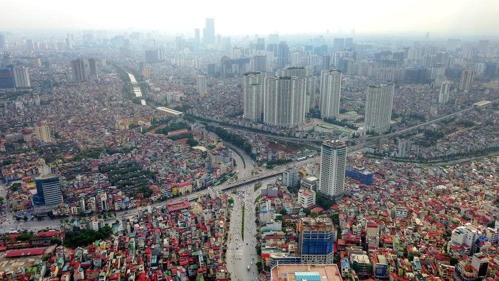 Dónde alojarse en Hanoi: los mejores barrios y hoteles